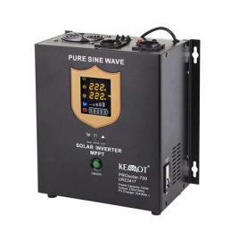 Invertor solar 700w prosolar-700 kemot