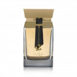 Parfum barbatesc LUXURE MAN