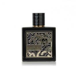 Parfum barbatesc QAED AL FURSAN