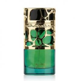 Parfum dama QIMMAH WOMAN