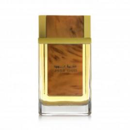 Parfum unisex JUST OUD