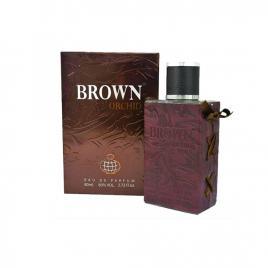 BROWN ORCHID 80ML FEMEI EDP