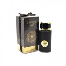 MIDNIGHT OUD 100ML BARBATI EDP
