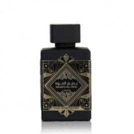 Parfum barbatesc BADEE AL OUD