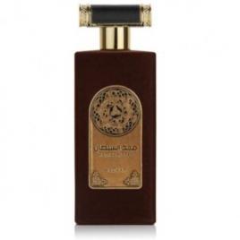 Parfum barbatesc MAJD AL SULTAN