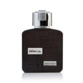 Parfum barbatesc RAMZ LATTAFA SILVER