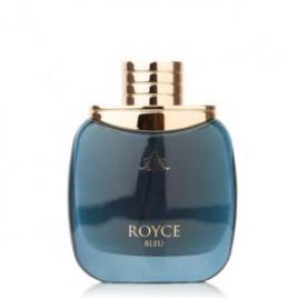 Parfum barbatesc ROYCE BLEU