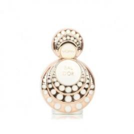 Parfum dama BAL D'OR