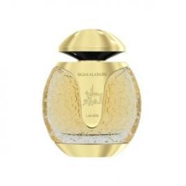 Parfum dama DALAA AL ARAYES GOLD