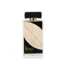 Parfum dama NAJDIA IN GOLD