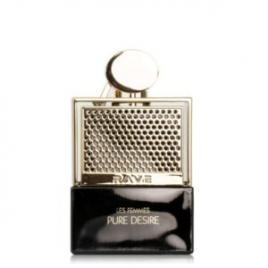 Parfum dama PURE DESIRE LES FEMMES