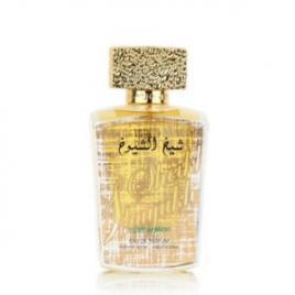Parfum dama SHEIKH AL SHUYUKH GOLD