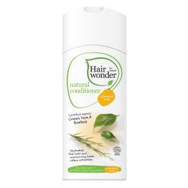 Balsam par vopsit, Hairwonder, 200 ml