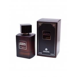 Parfum Oriental Extreme Mukhalat Barbati 100ml Apa Parfum