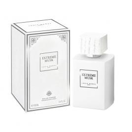 Parfum Oriental Extreme Musk Dama100ml Apa Parfum