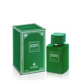 Parfum Oriental Extreme Paciuli Unisex 100ml Apa Parfum