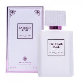 Parfum Oriental Extreme Rose Dama 100ml Apa Parfum