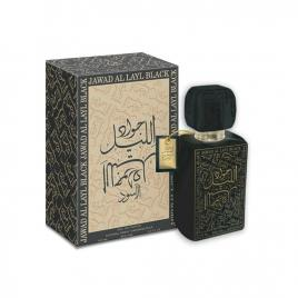 PARFUM ARABESC JAWAD AL LAYL BLACK 100ML EDP