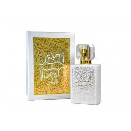 PARFUM ARABESC JAWAD AL LAYL WHITE 100ML EDP