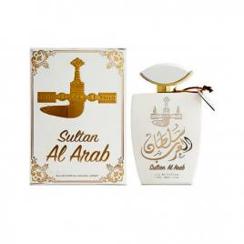 PARFUM ARABESC SULTAN AL ARAB 100ML BARBATI EDP