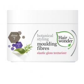 Fibre intaritoare si modelatoare pentru par - Efecte speciale, Hairwonder, 60 ml