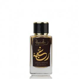 Parfum barbatesc RAGHBA WOOD INTENSE 100ml