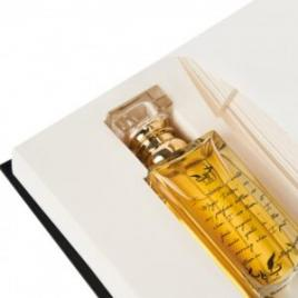Parfum dama ADEEB 80ml