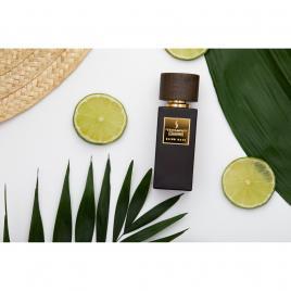 Parfum unisex BLIND DATE 50ml