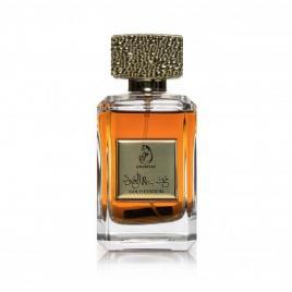 Parfum unisex KHASHAB & OUD GOLD EDITION 100ml