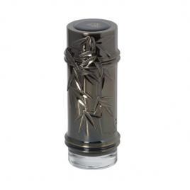 Parfum unisex KHASHABI 100ml