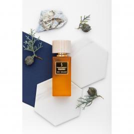 Parfum unisex NO SHAME 50ml