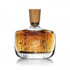 Parfum unisex OUD AL LAYL 100ml