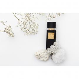 Parfum unisex SANG NOIR 50ml