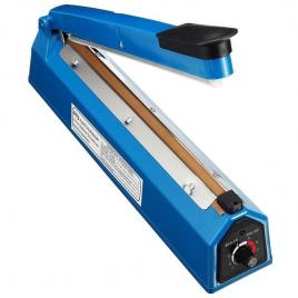 Aparat de lipit si sigilat pungi plastic impulse sealer pfs-300p