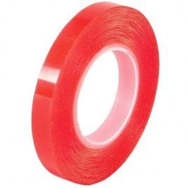 Banda adeziva pentru aparate de sigilat si sigilarea pungilor