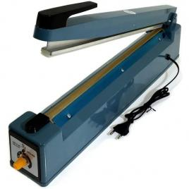 Aparat de lipit si sigilat pungi 400 mm impulse sealer pfs-400