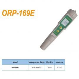 Tester profesional pentru nivelul oxidant si antioxidant  orp/redox ow-169e