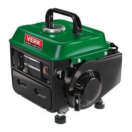 Generator de curent electric pe benzina Verk VGG720A, 720 W, compact, 2 cp , motor 2 timpi