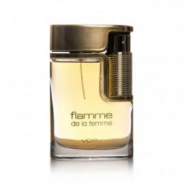 Parfum dama FLAME DE LA FEMME