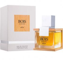 Parfum barbatesc BOIS LUXURA