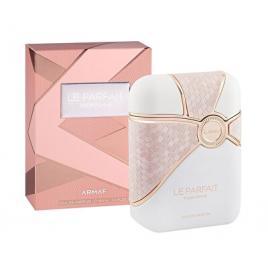 Parfum dama LA PARFAIT FEMME