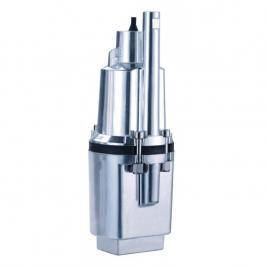 Pompa submersibila - apa curata - gospodarul profesionist vmp-60 - mto-pmp0004