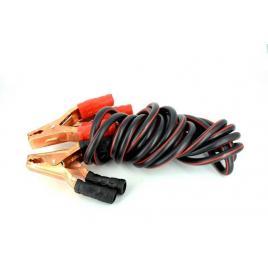 Cablu de transfer curent / de pornire calitate premium 3metri 2500a