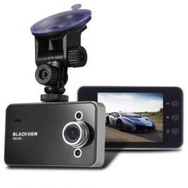 Camera filmat dvr cu ecran rotativ hd
