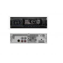 Radio mp3 player akai usb / sd card 2x7w aux