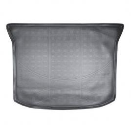 Covor portbagaj tavita ford edge 2015-2020