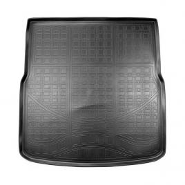 Covor portbagaj tavita ford s-max i 2006-2015