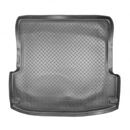 Covor portbagaj tavita skoda octavia 1 1997-2010 hatchback/ berlina