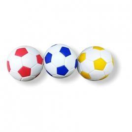 Minge fotbal, rezistenta la apa, marime 5 DEK026