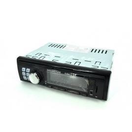 Radio mp3 player auto usb card 1din